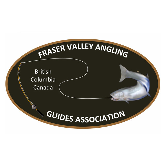 Fraser Valley Angling Gudies Association