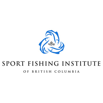 Sport Fishing Institute of BC