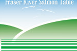 Fraser River Salmon Table