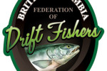 BC Federation of Drift Fishers