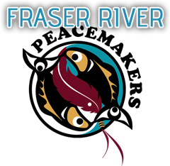 Fraser River Peacemakers